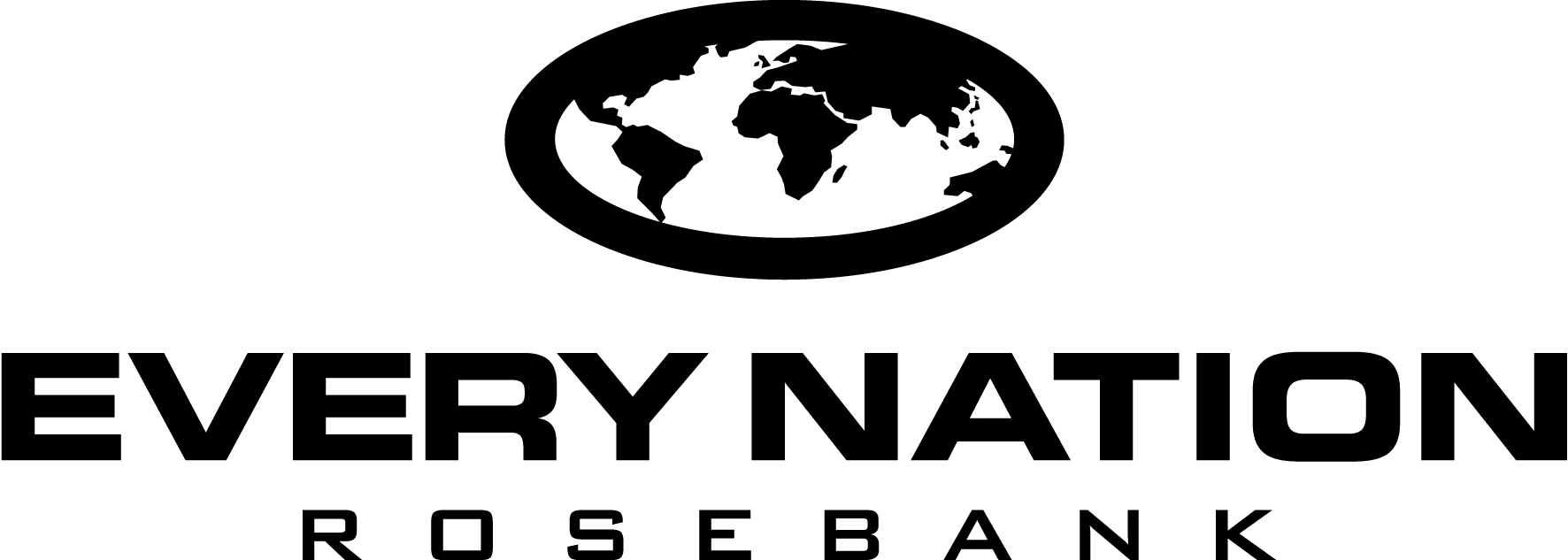 Every Nation Rosebank Retina Logo