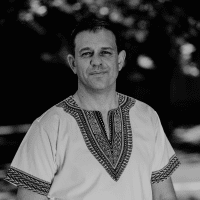 Quinton Pretorius