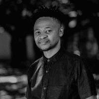 Karabo Nchoe